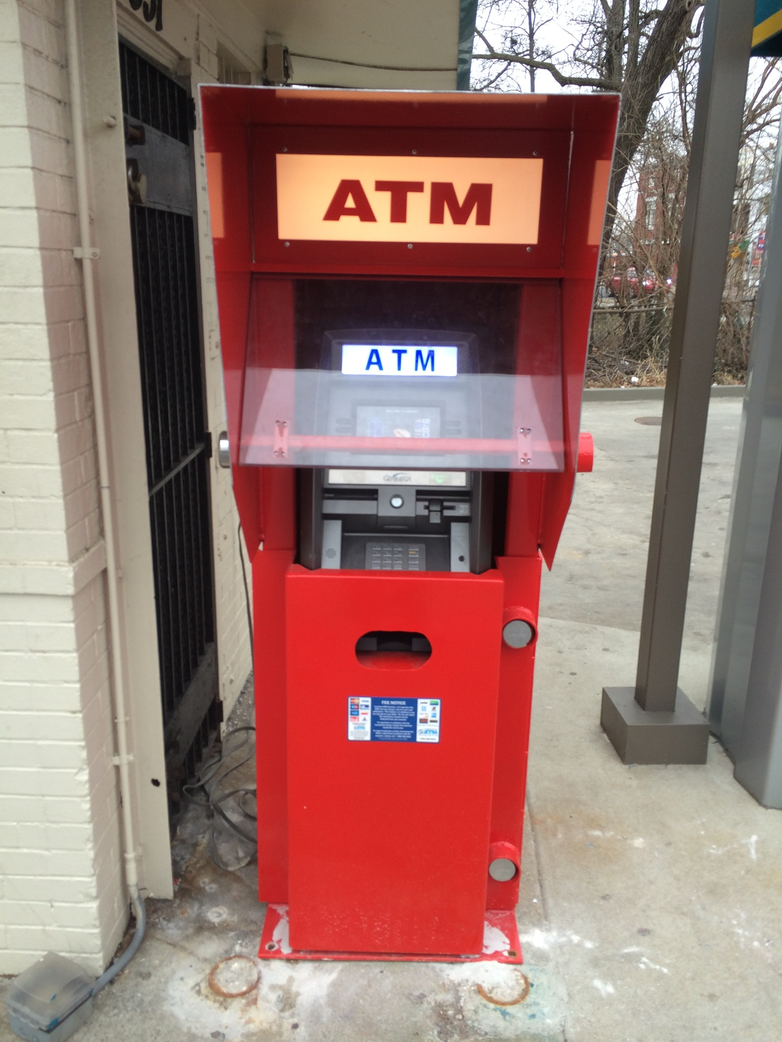 secure atm by image processing Filename: secure atm by image processing ppt latest release: 12052012 size: 4573 mb type of compression: zip total downloads: 3337 by: tingbramev file checked: kaspersky download speed.