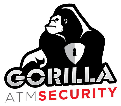 Gorilla ATM Security